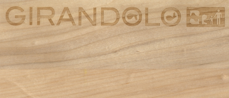 Personalizzazione_Girandolo